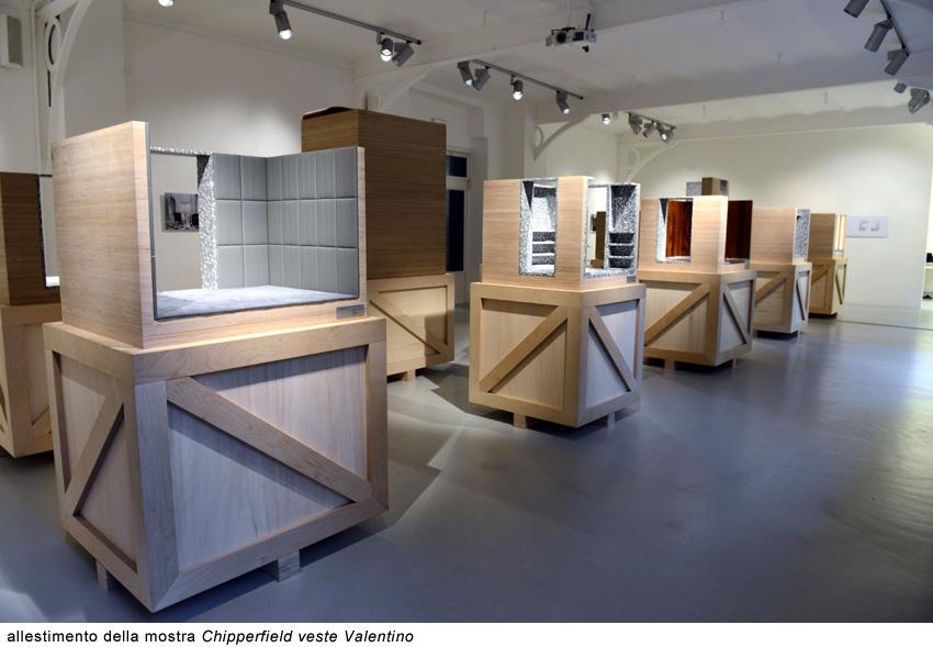 I maestri del design artalks - Mostre design milano ...