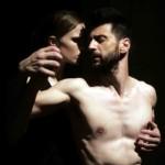Faust Marlowe Burlesque 12