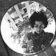 Vivian Maier 12