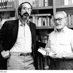 Primo Levi Philip Roth