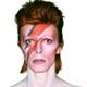 david-bowie-aladdin-sane-ziggy-stardust 1