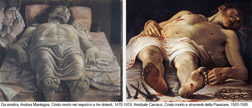 Attorno-a-Mantegna
