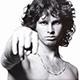 Jim_Morrison_3