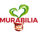 murabilia-logo