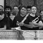 Orchestra da camera Milano Classica © Milano Classica