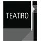 Teatro-i-logo