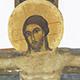 croce dipinta1