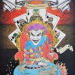 Pulcini Pietro Il grande bluff- giochiamoci il mondo - Fotomania (42)