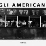 Cover_Gli_americani 2