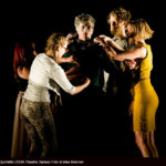 BE Fest 15 @ Birmingham Rep - Quintetto (TIDA Theatre Danse) (c) Alex Brenner, no use without credit (_D3C6474)_rid