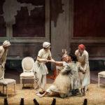 F.A. gli innamorati libretto di sala (68)