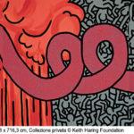162 - Keith Haring