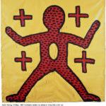 71 - Keith Haring