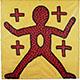 711 - Keith Haring