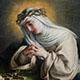 05_raffaello-vanni-santa-caterina-in-preghiera