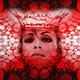 psychedelic_macbeth_1