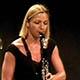 alessandro-carbonare-clarinet-trio-3