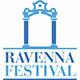 Logo Festival 2016.indd