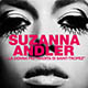 suzanna-andler-1