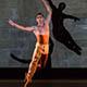 vergari-ballett-compagnie
