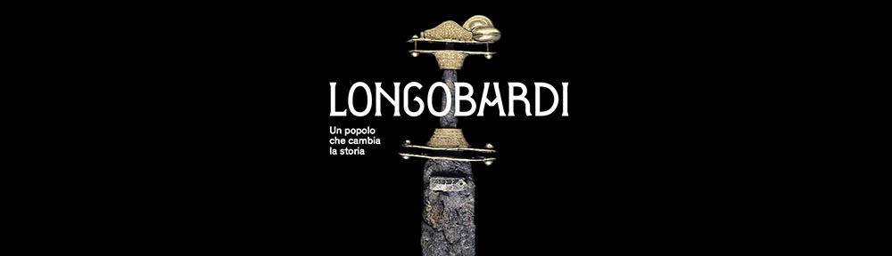 longobardi-pavia-1