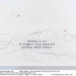 sabrina-mezzaqui-1