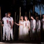 teatro-dellorsa-argonauti-12