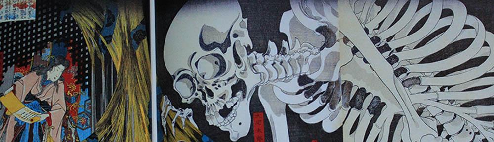 06-1-kuniyoshi