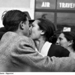 ermanno-rea-il-bacio_migrazioni